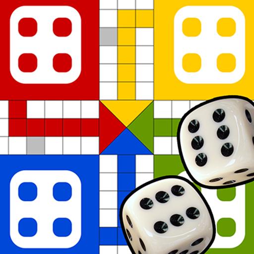 Ludo Classic - Play Free Game Online On Distributegamescom-8425
